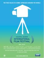 CB Film Festival