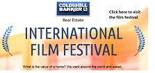 IntFilmFest